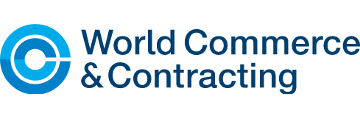 International Association for Contract and Commercial Management